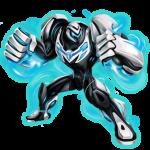 Max Steel12