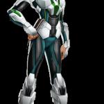 Max Steel14