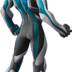 Max Steel25