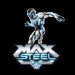 Max Steel26
