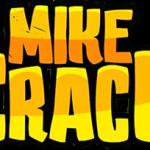 MikeCrack Logo