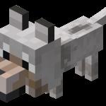 Minecraft04