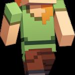 Minecraft05 2
