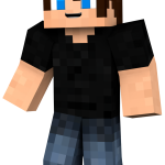 Minecraft06