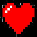Minecraft09
