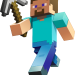 Minecraft11