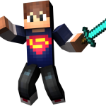 Minecraft14
