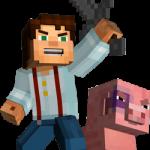 Minecraft15