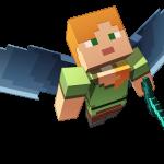 Minecraft17
