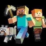 Minecraft19
