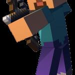 Minecraft21