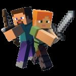 Minecraft26