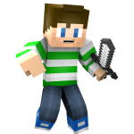 Minecraft27