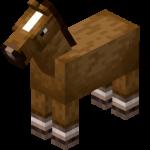 Minecraft28