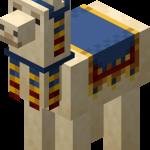 Minecraft29