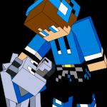 Minecraft30