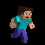 Minecraft32