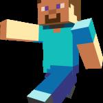 Minecraft33