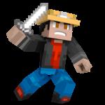 Minecraft34