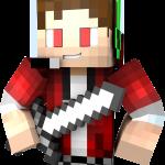 Minecraft35