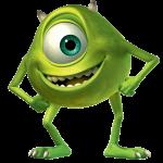 Monster University05