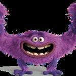 Monster University20