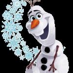 Olaf03