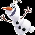 Olaf05