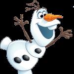 Olaf06
