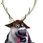 Olaf07
