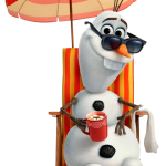 Olaf09
