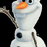 Olaf10