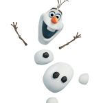 Olaf11