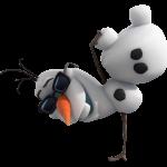 Olaf13