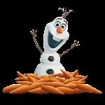 Olaf18