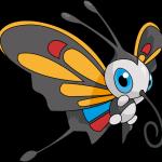 Pokemon18