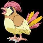 Pokemon25