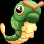 Pokemon26 1