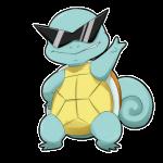 Pokemon27