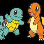 Pokemon30