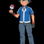 Pokemon31
