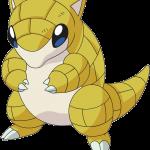 Pokemon34