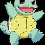 Pokemon35