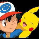 Pokemon36