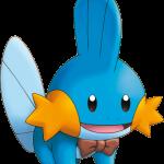 Pokemon41