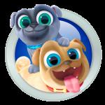 Puppy Dog Pals 02