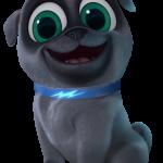 Puppy Dog Pals 03