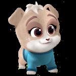 Puppy Dog Pals 12