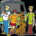 Scooby Doo 03