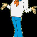 Scooby Doo 05